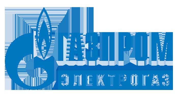 Партнер ГАЗПРОМ ЭЛЕКТРОГАЗ