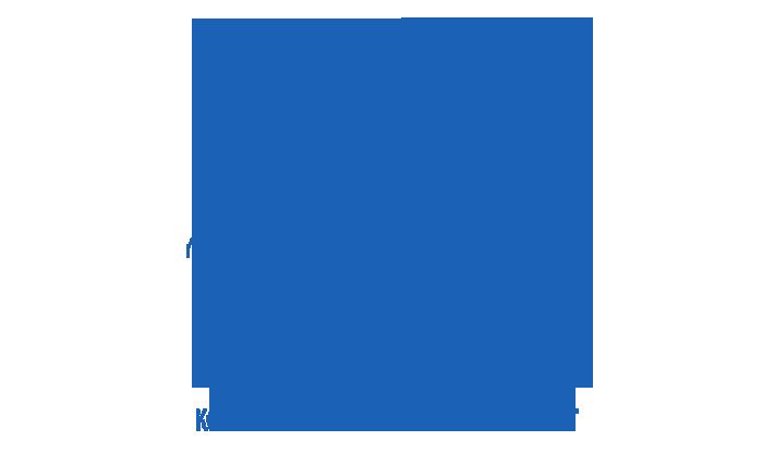 Партнер ТРАНС АВТО СНАБ